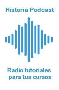 Radio tutoriales