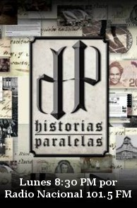 Historias paralelas