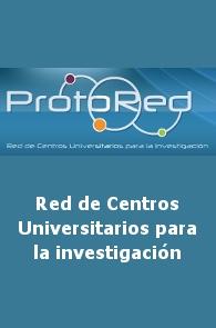ProtoRed