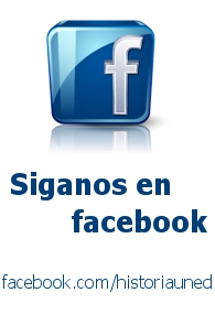 Sganos en Facebook