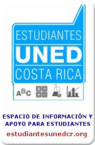 Estudiantes UNED Costa Rica