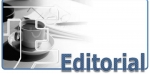 Editorial Cátedra abierta: celebración de la Incorporación del Partido de Nicoya en los tiempos del COVID-19